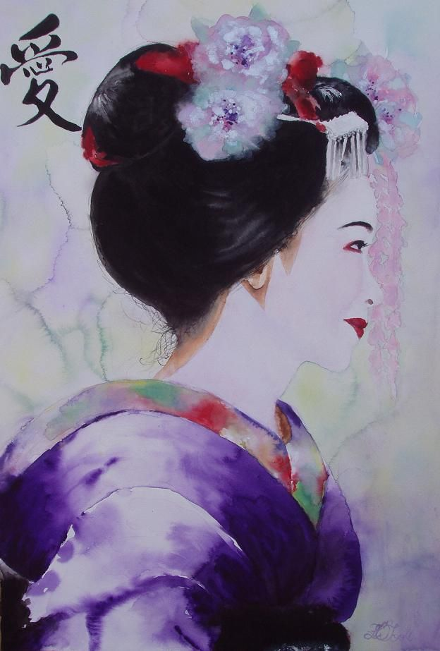 the art of a geisha essay Compare the presentation of the exploitation of women in memoirs of a geisha  by arthur golden and falling leaves by adeline yen mah 'memoirs of a.