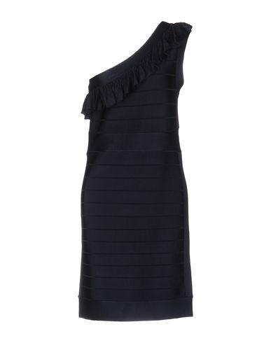 Prezzi e Sconti: #French connection vestito corto donna Blu scuro  ad Euro 70.00 in #French connection #Donna vestiti vestiti corti