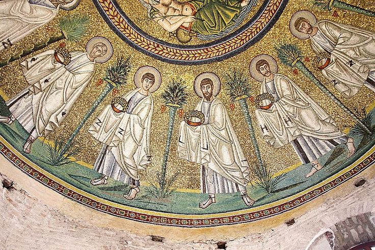 File:Apostles - Arian Baptistry - Ravenna 2016 (2).jpg