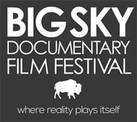 The Big Sky Documentary Film Festival has become the largest cinema event in Montana and the premiere venue for non-fiction film in the American West. In Missoula Feb 6-16, 2015.