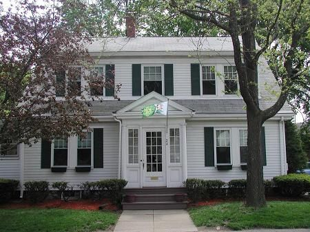 81 best images about cape cod curb appeal on pinterest for Cape to colonial conversion plans