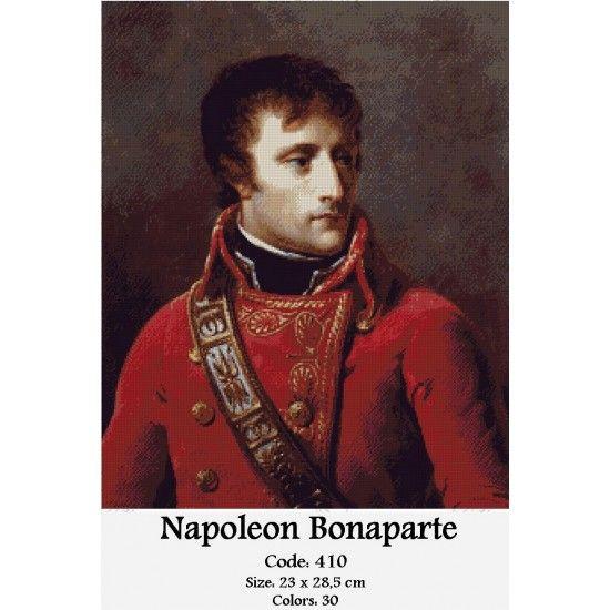 Gobelin Tapestry Set Napoleon Bonaparte http://gobelins-tapestry.com/portraits/857-napoleon-bonaparte.html