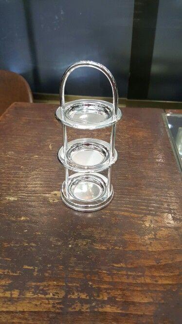 3 katlı lokumluk modelimiz #lokumluk #dekor #sunum #event #özelgün #hediye