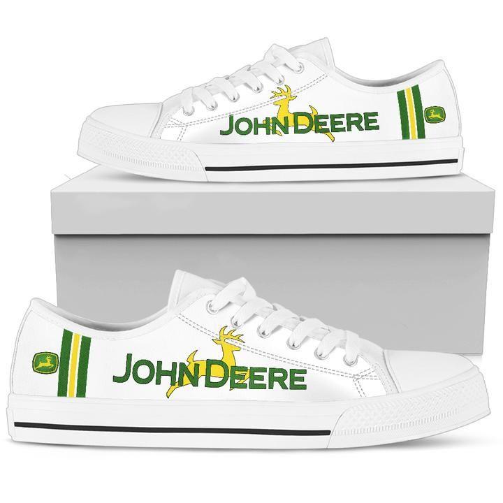 Pin on John deere Shoe Collection