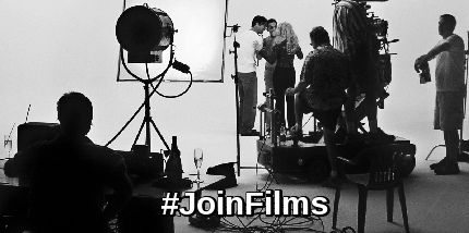 Requirement for Female Lead Role  for their upcoming Tamil movie #auditionbank #joinfilms info:http://bit.ly/1gxsvtv