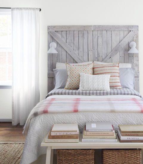 17 Best Ideas About Above Door Decor On Pinterest