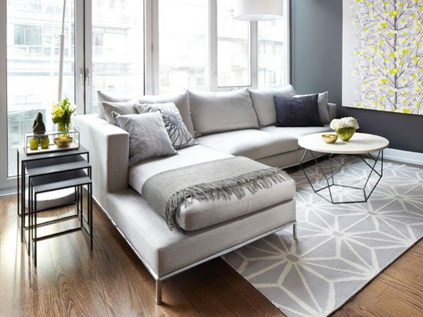 Prime 1000 Images About Home Decor On Pinterest Home Place Settings Largest Home Design Picture Inspirations Pitcheantrous