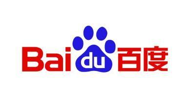 20 smart ways to Master Baidu