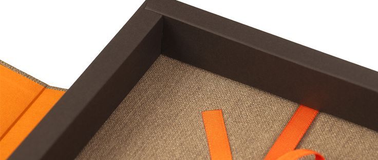 Foldable paperboard boxes are a significant and prosperous product line within NPack's expanding capacities. Our team has designed a wide range of custom packaging solutions, proving a handmade luxury box is the synonym of style, class and clever thinking.