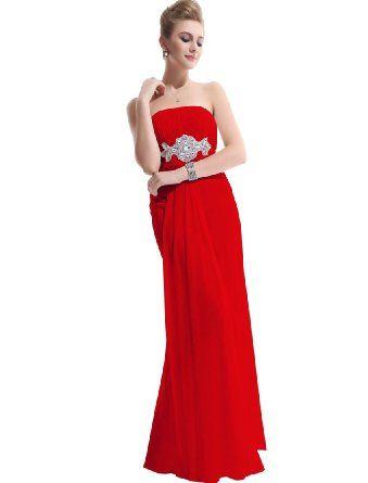 41 best Bridesmaid Dresses images on Pinterest   Bridesmade dresses ...
