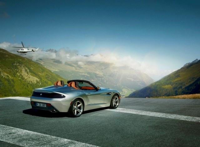 BMW Zagato Roadster: 2013 Bmw, 2012 Bmw, Roadster Concept, Bmw Globalautosport, Bmw Zagato, Bmw Z4, Desktop Wallpapers, Zagato Roadster, Automobilebmw Allemagn