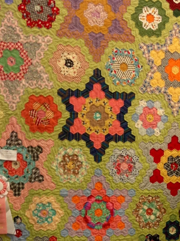 32 best Quilting - Design Wall Ideas images on Pinterest | Quilt ...