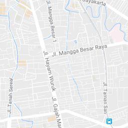 Aneka Variasi Pusat Penjualan Aksesoris Mobil Terlengkap di Indonesia Aneka…