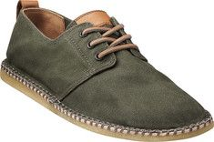 Men's+Clarks+Pikko+Solo+with+FREE+Shipping+&+Exchanges.+With+a+low+profile+and+relaxed+design,+this+lace-up+shoe+from+Clarks+
