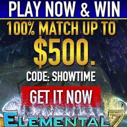 learn casino games online