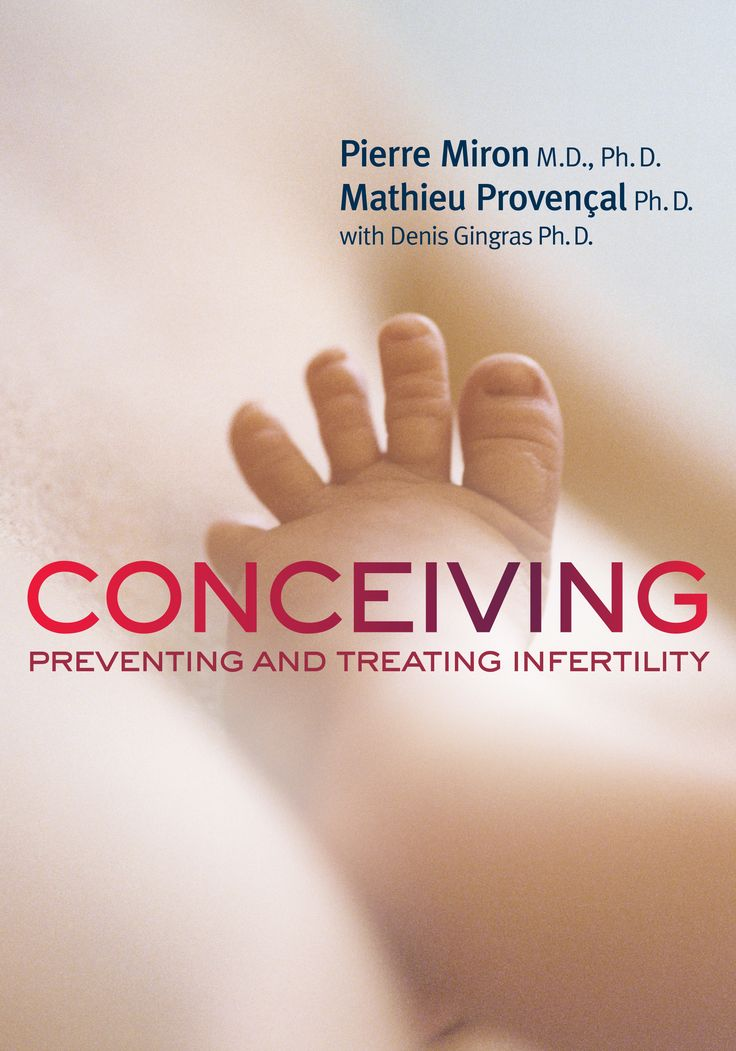 Covers the kinds and causes of infertility that affect men and women, treatments, and health advice for conception and pregnancy #family #Conceiving