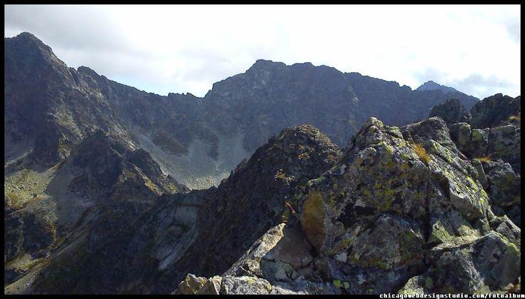 Tatry Wysokie / Szpiglasowy_Wierch_87.jpg Tatry / Góry / Tatra Mountains #Tatry #Tatra-Mountain #Góry #szlaki-górskie #piesze-wędrówki-po-górach #szczyty-górskie #Polska #Poland #Polskie-góry #Szpiglasowy-Wierch #Szpiglasowa-Przełęcz #Zakopane #Tatry-Wysokie #Polish Mountains #Morskie Oko #Czarny-Staw #na -szlaku-z-Doliny-Pięciu-Stawów-poprzez-Szpigla sową-Przełęcz-i-Szpiglasowy-Wierch-do-Morskiego-Oka #turystyka górska
