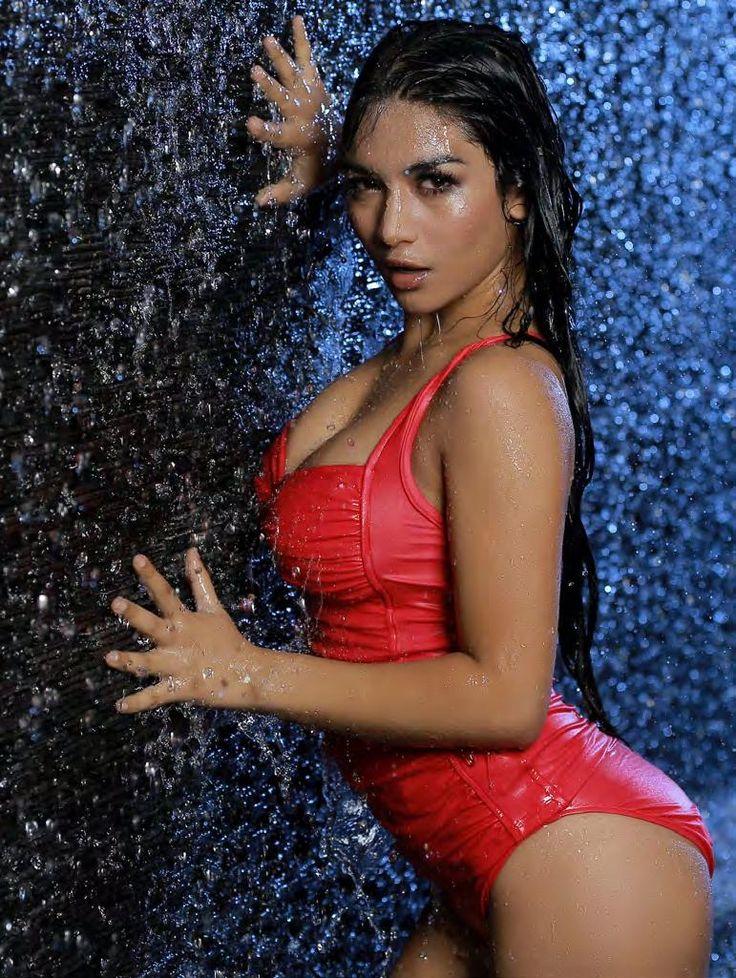 Shiva Aprilia