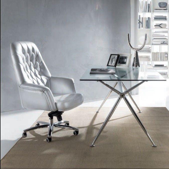 125 best sedie poltrone ufficio images on pinterest zen for Ufficio wall street