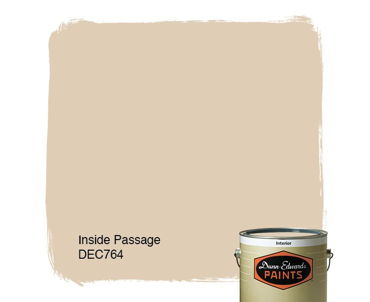 23 best The Color Tan images on Pinterest | Wall colors, Tan paint ...
