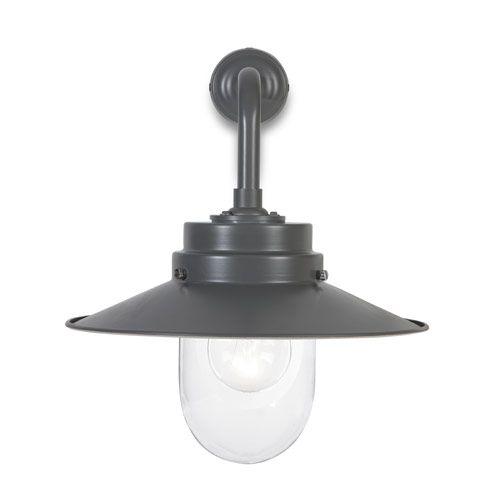 17 meilleures id es propos de applique exterieur sur for Luminaire exterieur zinc