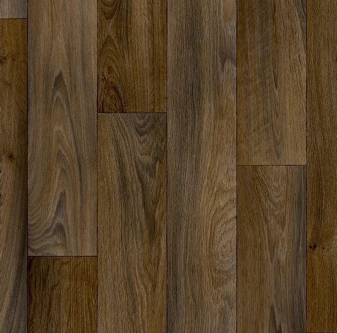 17 Best Images About Ivc On Pinterest Vinyl Planks