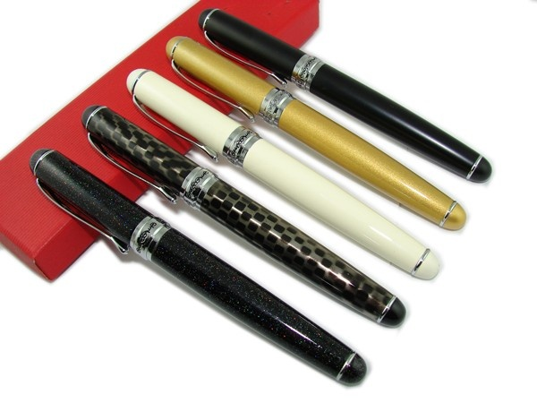 27 Best Sheaffer S No Nonsense Fountain Pens Images On