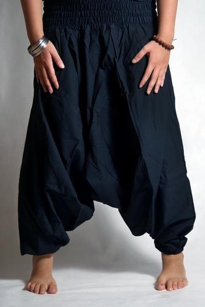 Штаны для танцев фотки