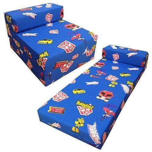 shopisfy sof cama z para ni os de espuma con dise o de