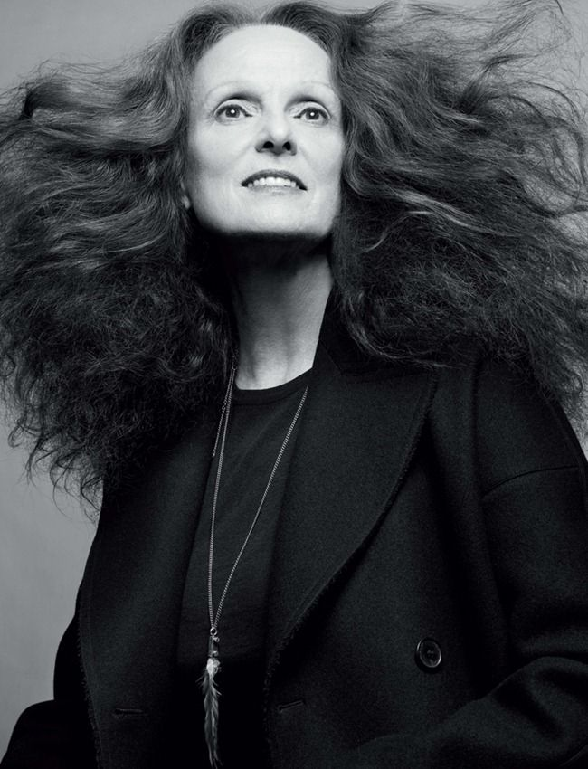 WE ♥ GRACE CODDINGTON: Grace Coddington for i-D, March 2009 by Photographer Sølve Sundsbø - Image Amplified: The Flash and Glam of All Things Pop Culture. From the Runway to the Red Carpet, High Fashion to Music, Movie Stars to Supermodels.