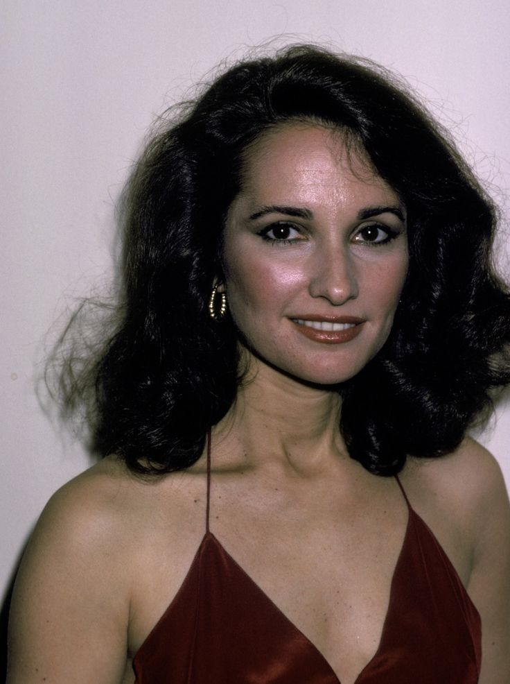 http://www.huffingtonpost.com/2014/04/18/susan-lucci-staying-fit_n_5174445.html