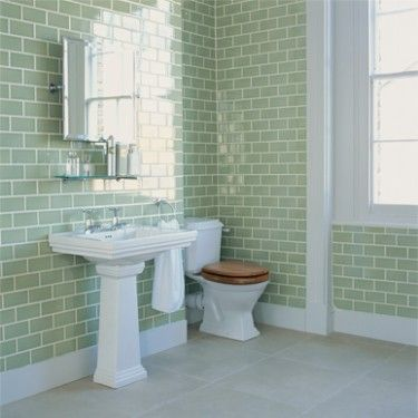 Retro Metro Lime House Crackled Glaze * Availability Usually in stock * Size 30x10x0.5cm * Tiles per m2 33 * Price per tile Was £2.27 Now £1.93 * Price per m2 £74.84 £63.62