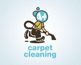Inexpensive Carpet Cleaner