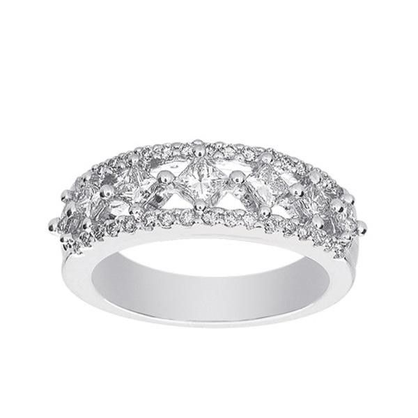 www.globalringsjewelry.com #globalrings #bridal #wedding #bride #engagement #white #gold #silver #diamonds #diamond #pave #solitaire #threestone #love #beautiful #sparkling #losangeles #bling #stunning #forever #jewelry #jewels #rings #rosegold #black