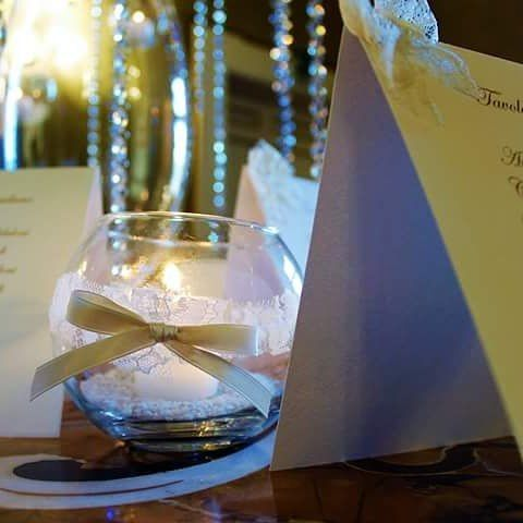 """Details... #weddingdesign #weddingplanner #details #fashion #weddingblog #amalficoast #arrangement #romatic #love #work #chrystal #romanticwedding…"""