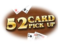 Play Free 52 Card Pickup and Free Online Card Games| Pogo Games