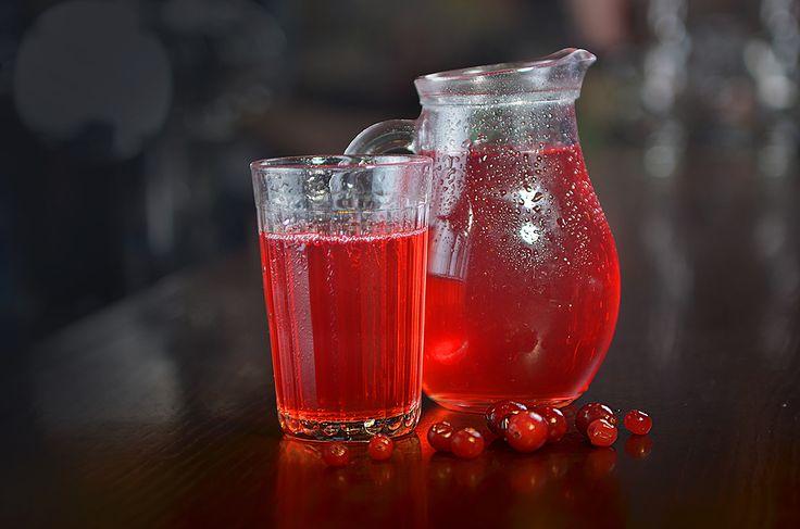 nice Как сварить морс из клюквы замороженной? — Витаминные рецепты Читай больше http://avrorra.com/mors-iz-klyukvy-zamorozhennoj-recept/