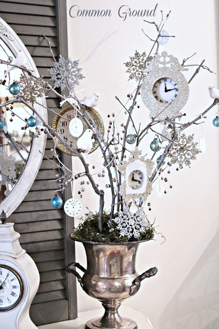 126 best images about Elegant New Year Eve Decorations on ...
