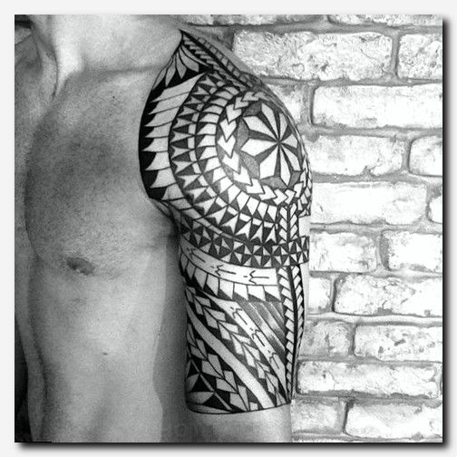 #tribaltattoo #tattoo tattoo designs for twins, tattoo name styles, name hip tattoos, back arm tattoo girl, neck tattoos for black guys, girl egyptian tattoos, tattoo skull mexican, tattoo for family love, bible verse tattoos, christian forearm tattoos, cool tattoos for girls small, horse lower back tattoos, irish culture tattoos, art symbol tattoo, koi carp tattoo designs sleeve, tattoos scorpio female