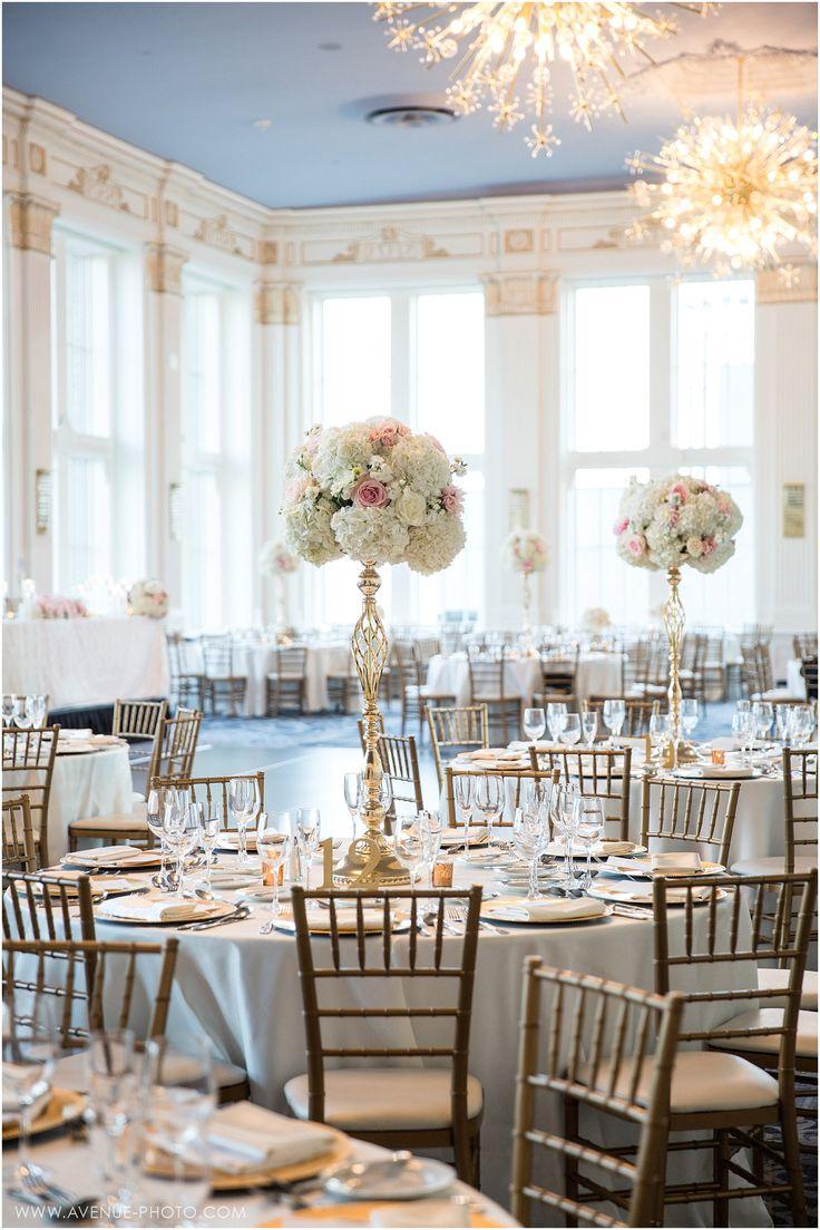 Crystal Ballroom Wedding at King Edward Hotel, King Eddie Hotel Wedding, Metropolitan United Wedding, St James Gardens Wedding Photos, Toronto Wedding photographer, Avenue Photo, Designed Dream