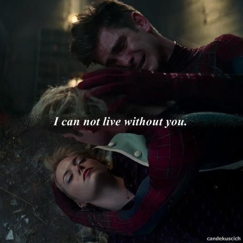 The Saddest Part :(>>>>>>MORE LIKE THE SADDEST PART IN MARVEL HISTORY!!!!!*hides in room and cries*