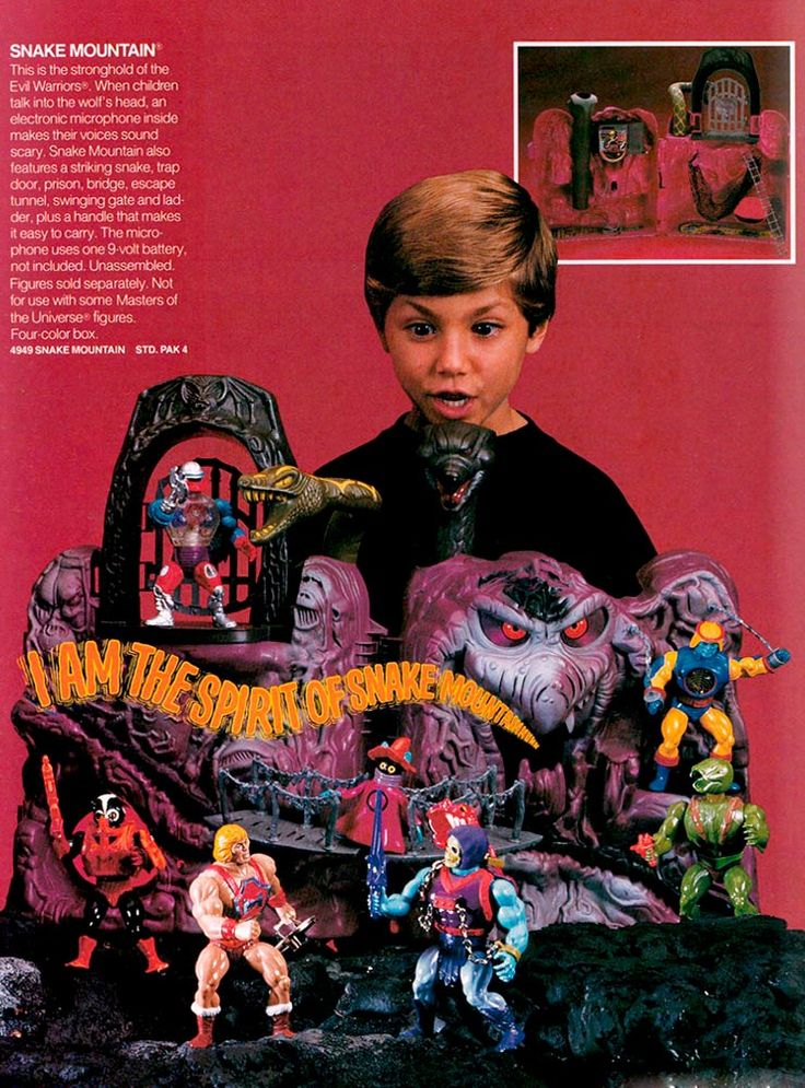 Snake Mountain - Masters of the Universe  -1ne-stop  Channel 4the comic fanatic & Major League Gamer. E-mail all of your cool game clips to Quotasgtx@gmail.com #QUOTASGTX:FB|IG|TW|TWITCH|YOUTUBE