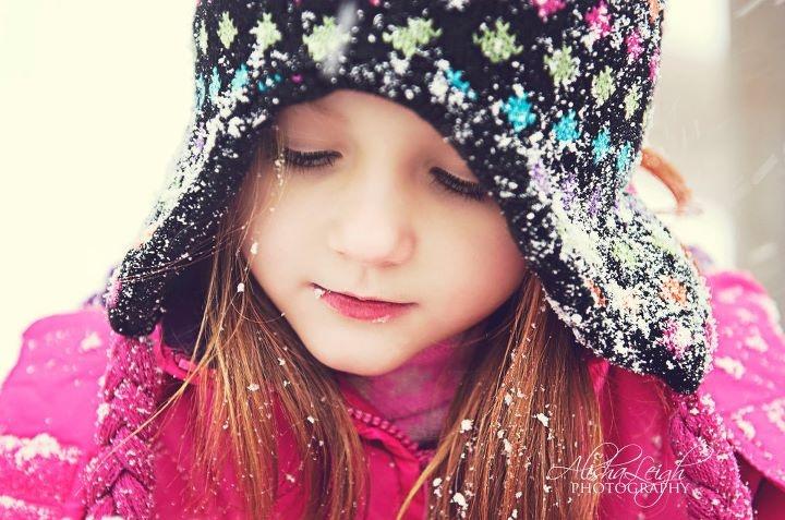 ~Snow~