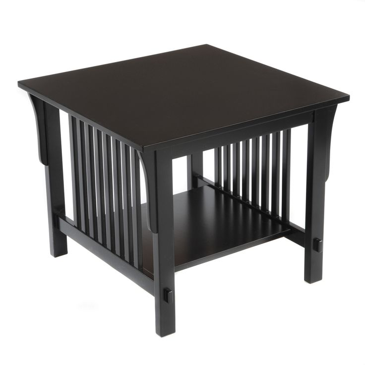 coffee table with 2 small nesting tables end sets collection mission black tablecloths for