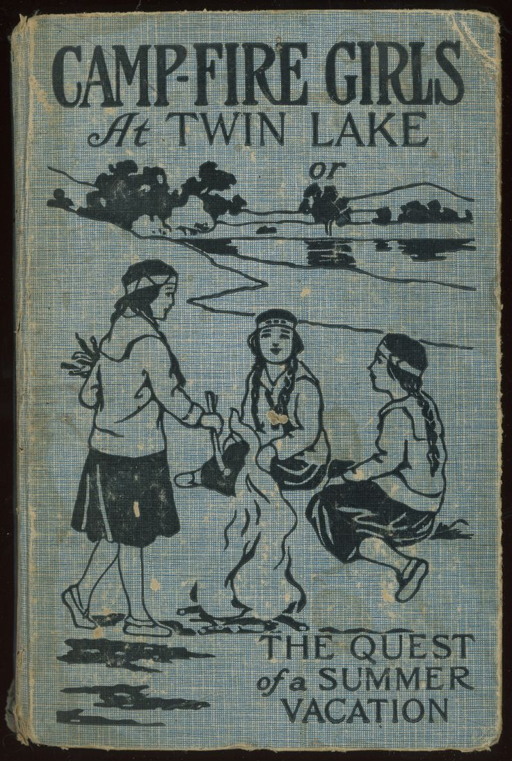 twin lakes milf women Dartmouth/lake sunapee monadnock merrimack valley lakes seacoast  white mountains connecticut river byway places to stay bed & breakfasts.