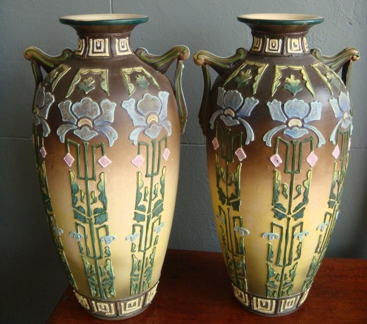17 Best Images About Oriental Floor Vases On Pinterest