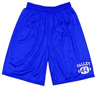 Team Wear, Apparel Mesh Shorts, Practice Jerseys, Fleece