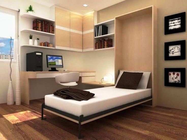 Great Queen Size Murphy Bed Ikea Design Ideas Http