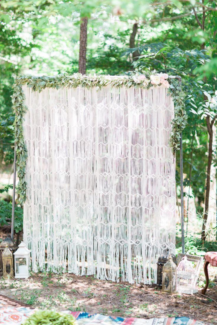 The 243 best :: WEDDING DECOR :: images on Pinterest | Wedding ideas ...