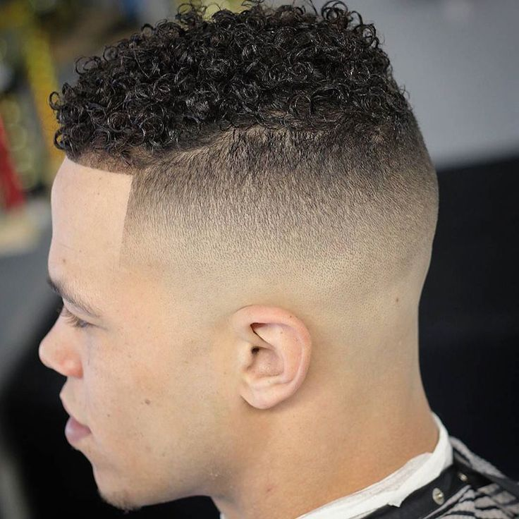 Pin On 71 Cool Men's Hairstyles For 2016